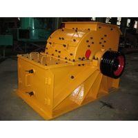 Hammer crusher,Mining crusher,stone crusher,limestone crusher