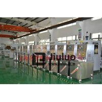 Medical Blister packaging machine
