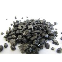 Carbon Additive, Graphitized Petroleum Coke,GPC Carbon Raiser for Steel Making and Casting