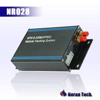 LCD Display Screen Size and Gps Tracker Type Vehicle GPS Tracker thumbnail image