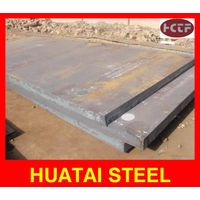 Q215 Steel Sheet thumbnail image