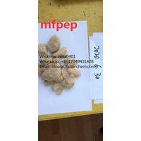 Original MDPEP MD-PEP crystals stimulant mfpep apvp APVP HEP mdpep apvp (Wickr: nina0401)