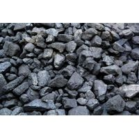 NEA: Capacity in Coal Mines with Complete Licenses Reached 3.491 Bln Tons per Year as of June 2018
