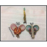 Wholesale fashion hair pins,Fashion hair pin wholesale,Fashion earrings jewelry,fashion earring jewe