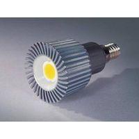 High-power LED Bulb thumbnail image