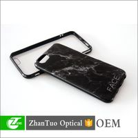 Custom Cell phone case for iphone6 cell phone shell cover
