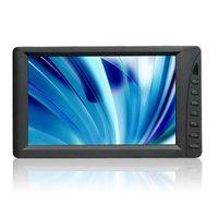 "7"" VGA TFT LCD Monitor with Touch screen thumbnail image"