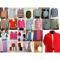 100%cashmere,blended apparel and accessories thumbnail image