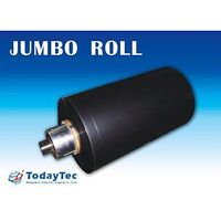 2015 best selling TTR jumbo roll replace armor /DNP/ITW