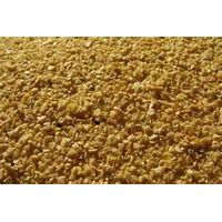 offer soybean meal
