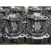 China CG Diesel Parts supply head rotor