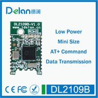 Low power bluetooth module spi bluetooth module ble4.0