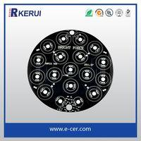 12v power supply led pcb board thumbnail image