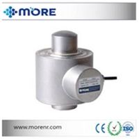weighing load cell Sensor Digital Load Cell DHM14Cd