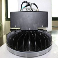 Hot Sale China Making AC85-265v 50-60HZ IP65 80w Led Flood Light And Led Bay Light