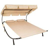 garden  swing chair  villa patio  swing  outdoor leisure  folding beach sun bed/hammock thumbnail image