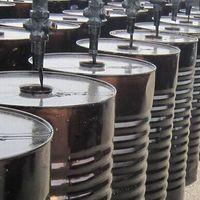 S.A LIGHT CYCLE OIL bitumen, gilsonite, asphalt, Fuel oil, Mazut, crude oil, LPG, Base Oil, Sulphur