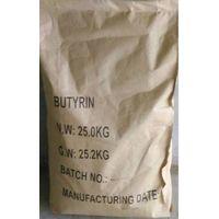 Butyrin