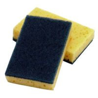kitchen cleaning sponges/cleaning sponge thumbnail image