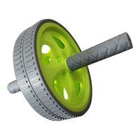 Ab Exercise Wheel thumbnail image