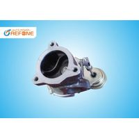 Hot Selling KKK K03 53039880005 Engine Turbocharger 058145703LX for Passat