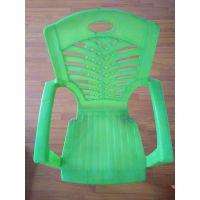 Furniture Mould