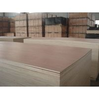 low price sapele and teack plywood