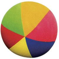 cloth ball