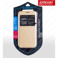 JOYROOM for Samsung s6 protective mobile phone case protective phone case cover thumbnail image