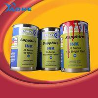 usa garment label printing ink thumbnail image