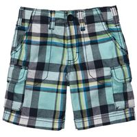 Cargo Shorts, boy shorts, boys clothes