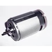 Johnson DC Motor High Voltage thumbnail image