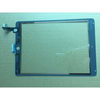 Top Sale for Apple iPad 3 Digitizer Replacement with OEM Quality White