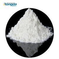 White crystal or powder Sodium Fluoride NaF / Dentalfluoro