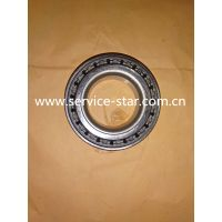 Cummins Bearing 3655115