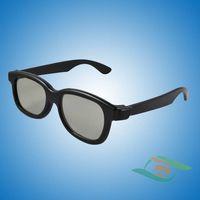 Good quality chromadepth 3d glasses thumbnail image