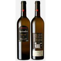 Txakoli: Spanish white wine thumbnail image