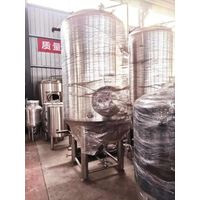 2000L fermenters for micro brewery in stock
