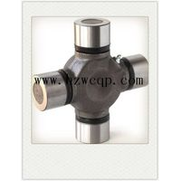 5-165X Universal Joint Cross for American Vehicles