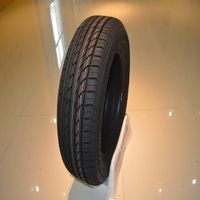 PCR tire from Chinese Manufacturer
