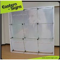 Exhibition hot sale Banner Stands thumbnail image