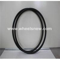 MTB 650B23mm Clicher carbon Rim thumbnail image