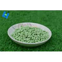 tofu cat litter added green tea scent