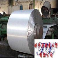 aluminium coil thumbnail image