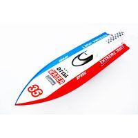 26CC/30CC Lance Gasoline Boat