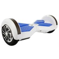 8 inch  self-balanced scooter   self-balance vehicle  self-balance  cars