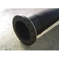 Sand Pumping Pipe
