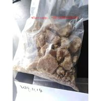 bmdp discreet safe shipping CAS NO.1823274-68-5