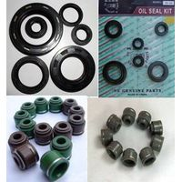 motorcycle oil seal thumbnail image