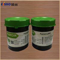 Paron-L69C conductive silver paste